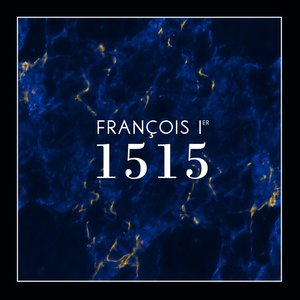 Image for '1515'