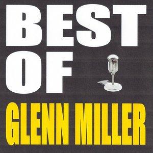 Immagine per 'Best of Glenn Miller'