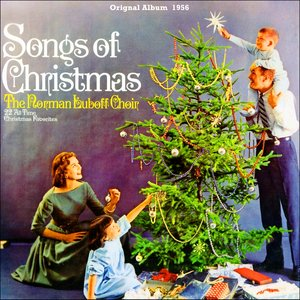 Image for 'The Wassail Song / Adeste Fideles / Deck the Hall With Boughs of Holy / Silent Night, Holy Night'