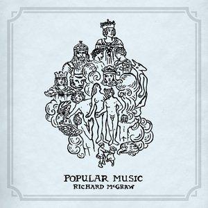 Image pour 'Popular Music'