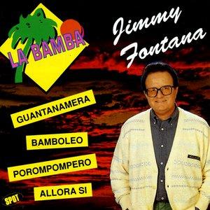 Image for 'La bamba'