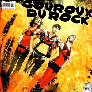 Bild för 'Gouroux Du Rock'