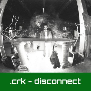 Image for 'Disconnect'