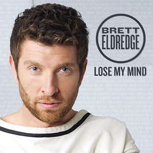 Image for 'Lose My Mind'