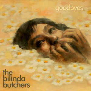 Image for 'goodbyes'