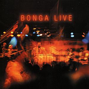 BONGA - Lyrics, Playlists & Videos | Shazam