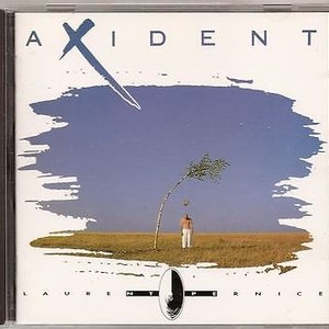 Image for 'Axident'