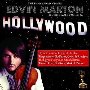 Image for 'Hollywood'