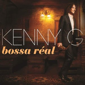 Image for 'Bossa Réal - Single'