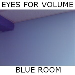 Image for 'Blue Room EP'