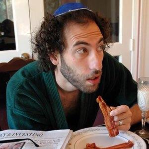 Image for 'Ari Shaffir'