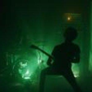 Bild für 'The Deep Blue'