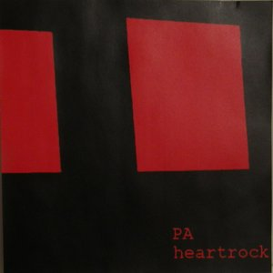 Image for 'heartrock'