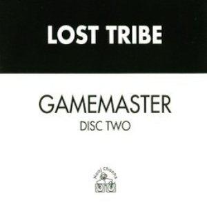 Image for 'Gamemaster'