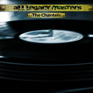Image for 'All Legacy Masters (Remastered)'