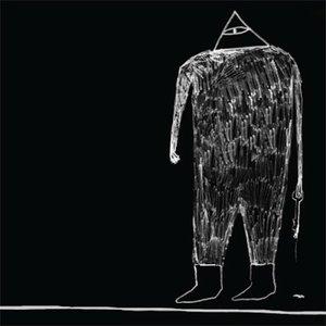 Image for 'Kveikur Expanded EP'