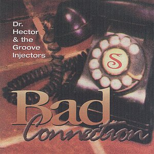 Image for 'Bad Connection'