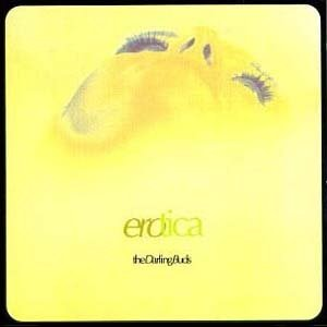 Image for 'Erotica'