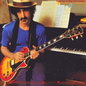 Imagen de 'Shut Up 'n Play Yer Guitar (disc 1)'