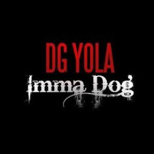 Image for 'Imma Dog'
