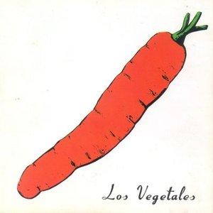 Image for 'Canciones Desde La Tumba (1985-1990)'
