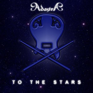 Image for 'To The Stars EP'