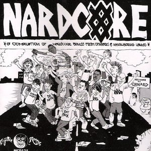 Image for 'Nardcore 3'