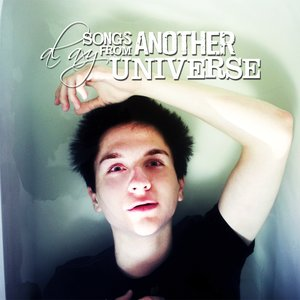 Image for 'Songs From Another Universe'