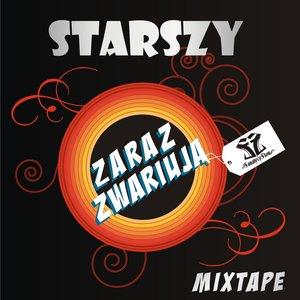 Image for 'Zaraz Zwariuja MIXTAPE'