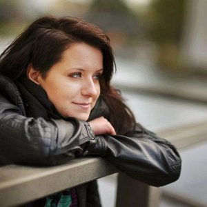 Image for 'Kamila Krzak'