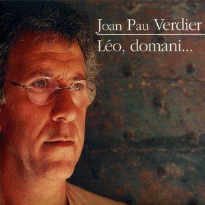 Imagen de 'Léo, domani...'