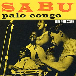 Image for 'Palo Congo'