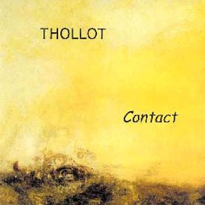 Image for 'Contact'