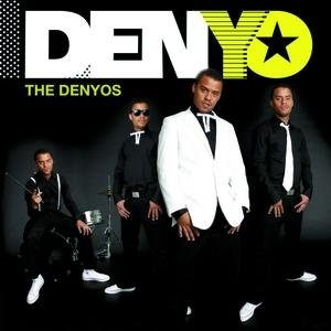 Image for 'The Denyos'