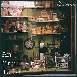 Image for 'An Ordinary Tale'