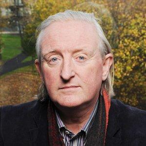 Image for 'Mícheál Ó Súilleabháin'