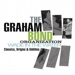 Image for 'Wade in the water - Classics, Origins & Oddities'