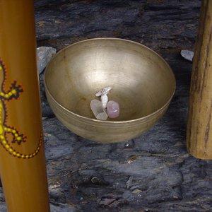 Immagine per 'Sammasati´s MeditativeJamms Experience 2007'