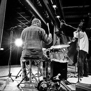 Image pour 'Bill Mays Trio'