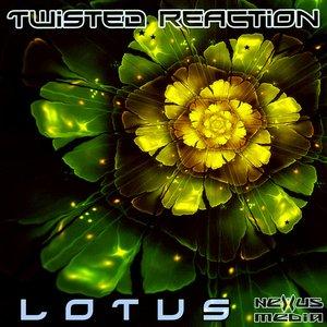 Image for 'Lotus EP'