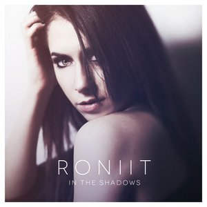 Image for 'In The Shadows - EP'
