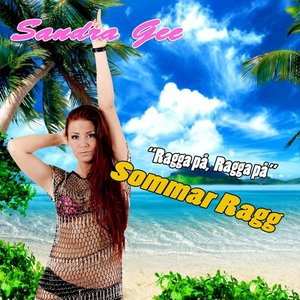 Image for 'Sommar Ragg (Bulljay Remix)'
