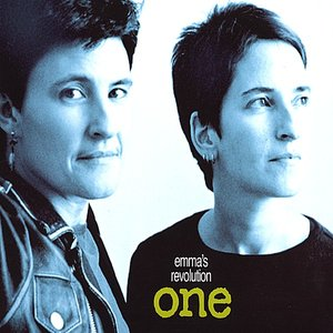 Image for 'One'