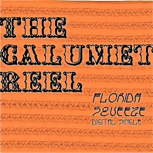 Imagen de 'Florida Squeeze Digital Single'