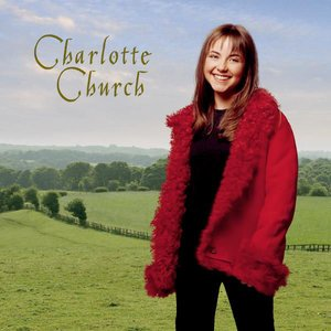 Image for 'Charlotte Church'