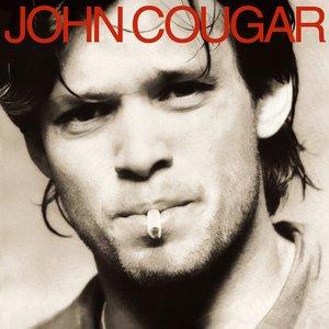 Image for 'John Cougar'