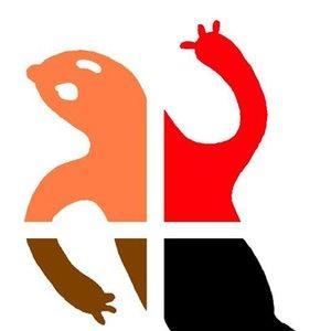 Image for 'Sloth Scamper'