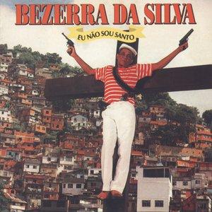 Image for 'Se Não Avisar o Bicho Pega'