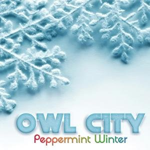 Image for 'Peppermint Winter'