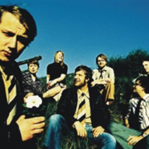 Image for 'Beatplanet'